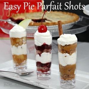 Easy-Pie-Parfait-Shots_featured