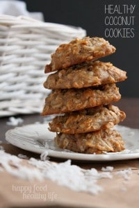 Healthy-Coconut-Cookies-wm-title