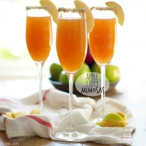 apple-cider-mimosa-feature