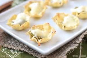 jalapeno_popper_cups_featured