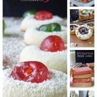 Vanilla Cookie Dough Recipe | by Life Tastes Good