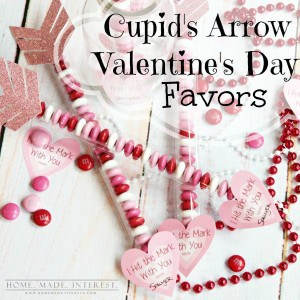 Cupids-Arrow-Valentines-Day-Favors_featured