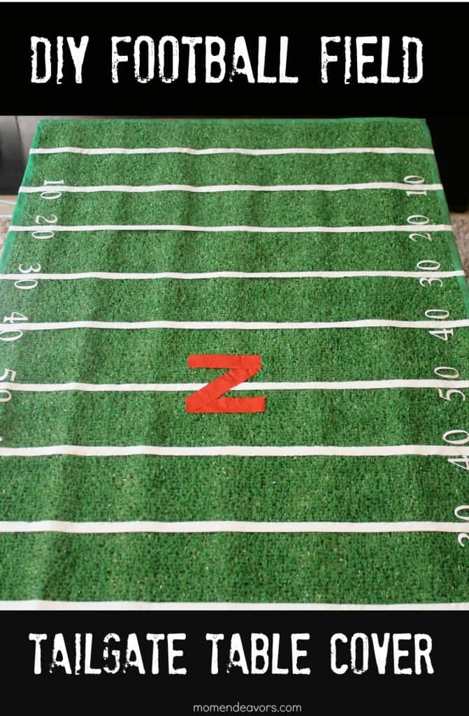 DIY-Football-Field-Table-Cover-671x1024