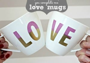 LoveMugs_text2