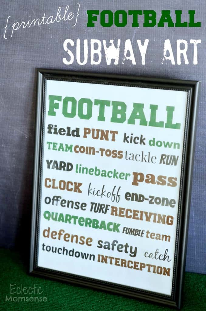 Printable-Football-Subway-Art-678x1024