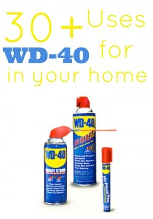 WD-40_WD40_Cleaning_Home