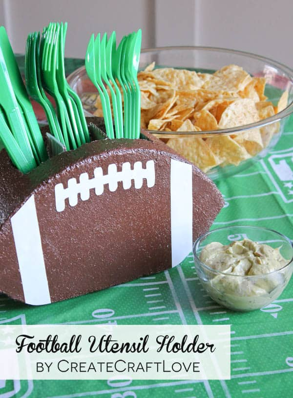 football-utensil-holder-beauty