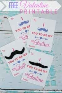 free_valentine_printable copy