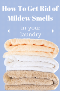 mildew-laundry-smells-eleminate