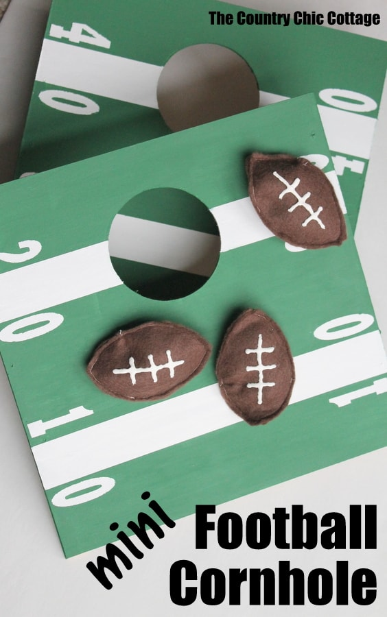 soccer craft ideas 25 football craft ideas real housemoms 2965
