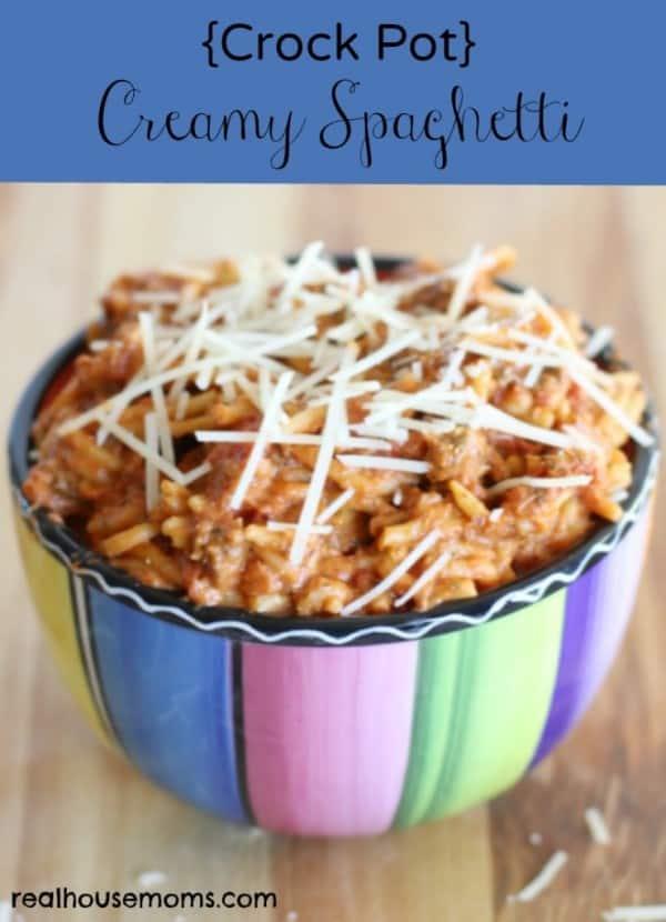Crock-Pot-Creamy-Spaghetti-740x1024