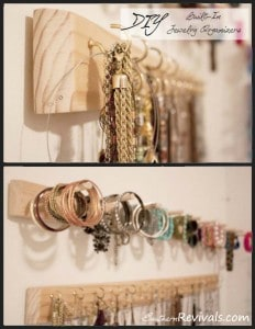 DIY-Built-In-Jewelry-Organizer-Tutorial11