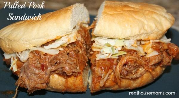 Pulled-Pork-Sandwich-realhousemoms.com_-1024x564