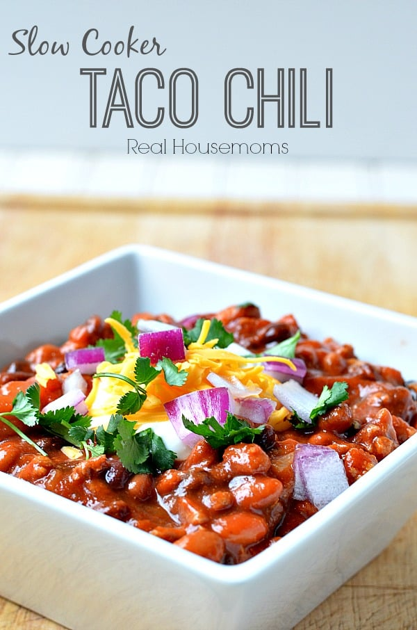 Slow-Cooker-Taco-Chili_Real-Housemoms