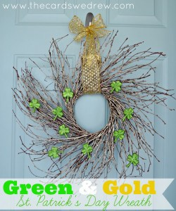 St.-Patricks-Day-Wreath