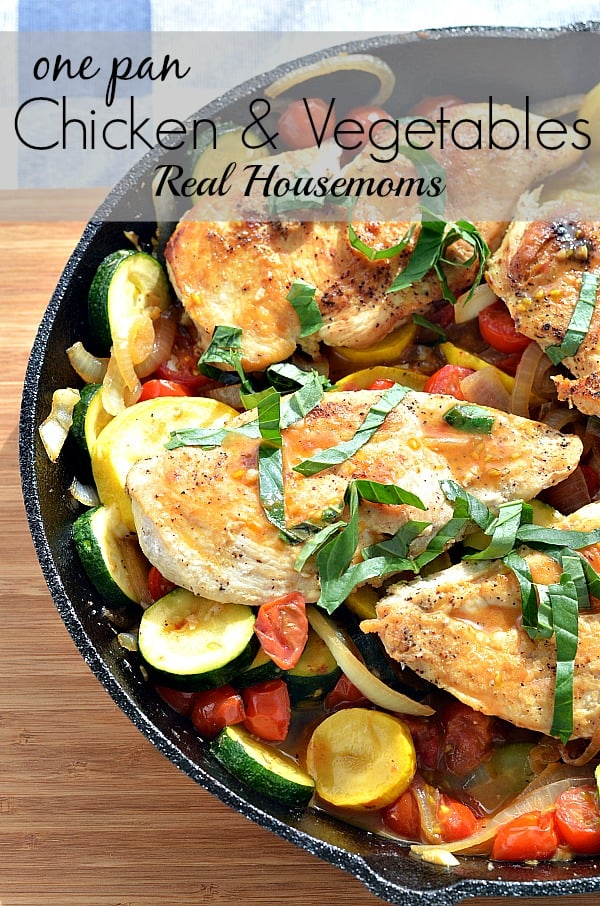 one-pan-Chicken-and-Vegetables_Real-Housemoms