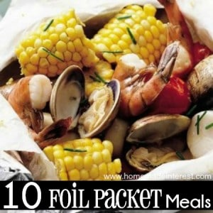 Foil-Packet-Meals_featured