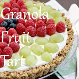 Granola-Fruit-Tart_featured-300x300