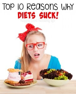 Top-10-Reasons-Why-Diets-SuckTITLE