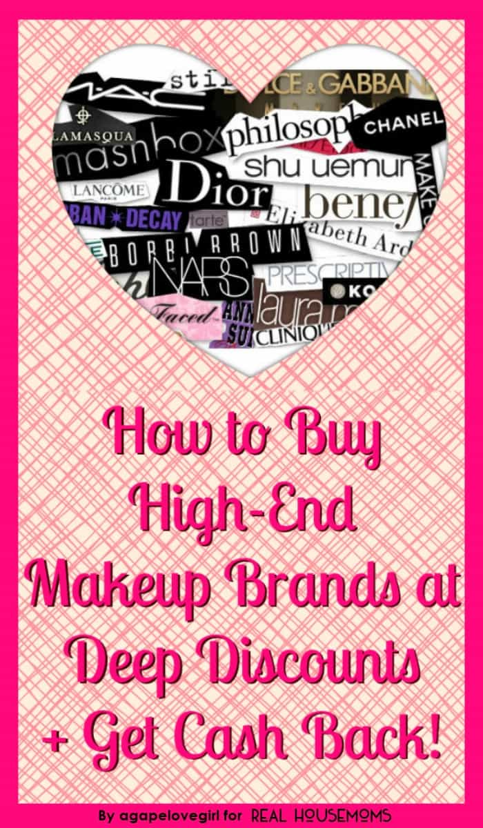 buy highend makeup at discount prices