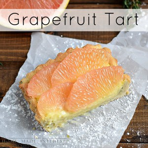 grapefruit_tart_featured-300x300