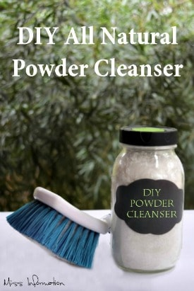 sidebar-DIY-natural-cleaners-powder-cleanser-powdered-essential-oil-lemon-borax-baking-soda