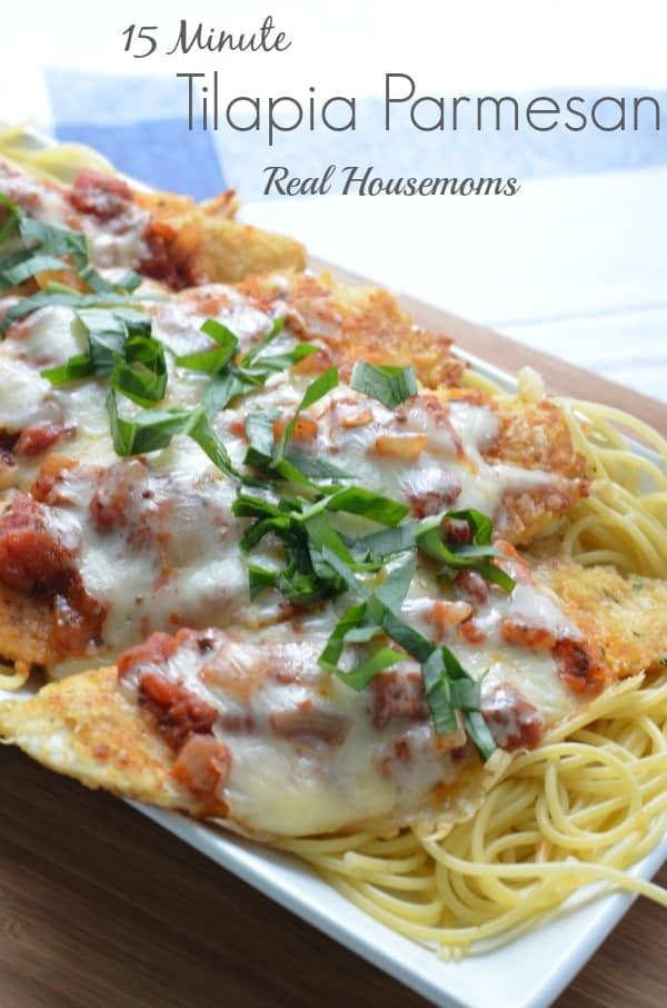 15-Minute-Tilapia-Parmesan_Real-Housemoms