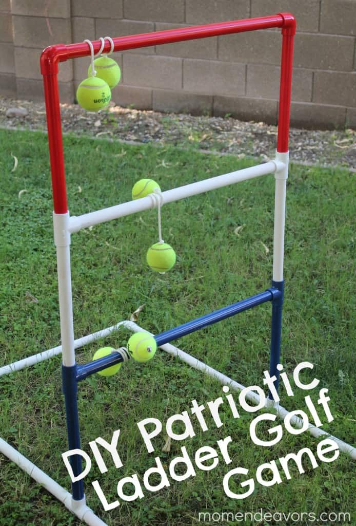 DIY-Patriotic-Ladder-Golf-Game1-694x1024