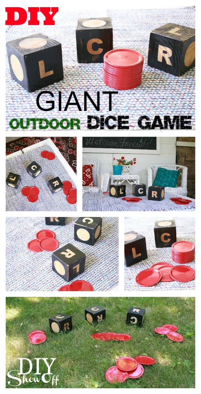 DIY-giant-outdoor-LCR-dice-game-tutorial