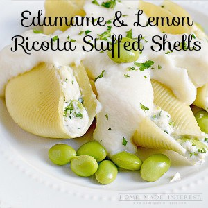 Edamame_Stuffed_Shells_featured-300x300