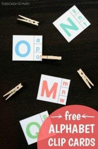 FREE-Alphabet-Clip-Cards