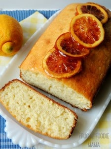Lemon-Drop-Bread-2