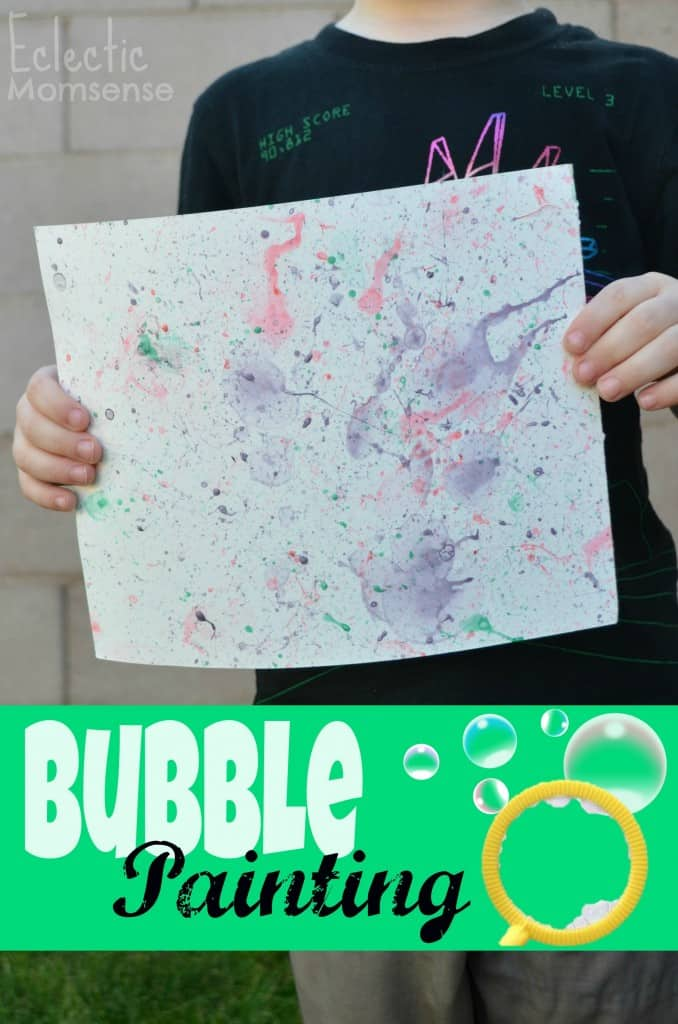 bubble-painting-678x1024