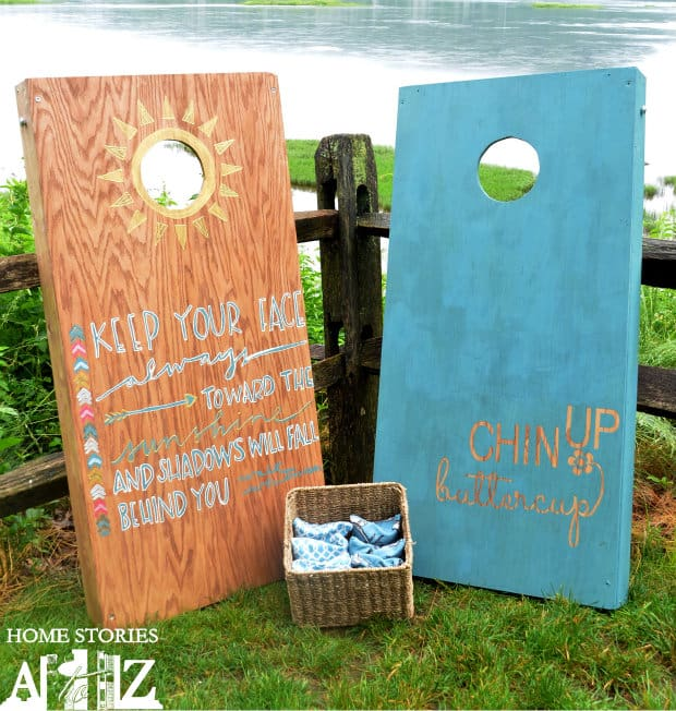 corn-hole-boards