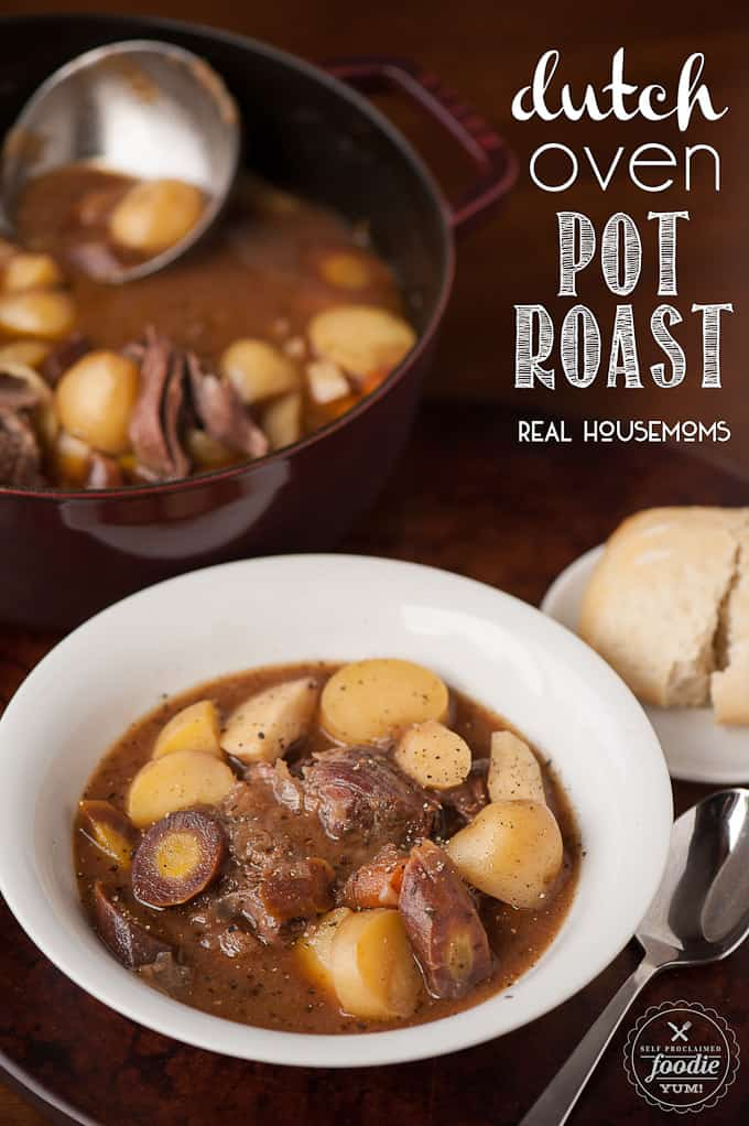 dutch-oven-pot-roast