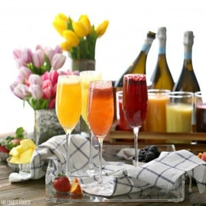 homemade-bellini-bar-feature