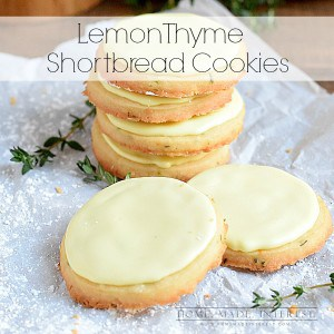 lemon_thyme_cookies_featured2-300x300