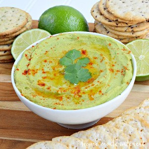 Avocado-Hummus_featured