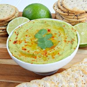 Avocado-Hummus_featured