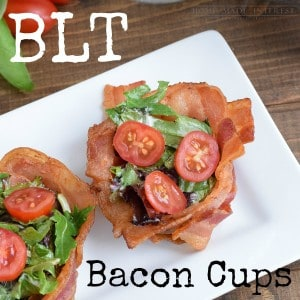 BLT-Bacon-Cups_featured-300x300