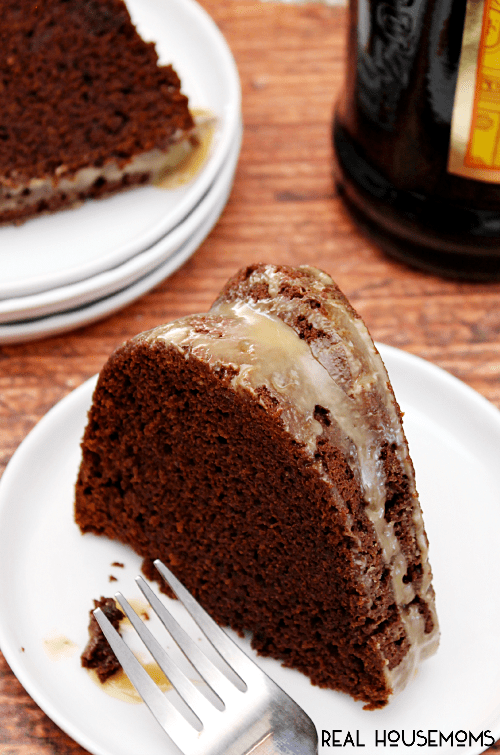 Chocolate Kahlua Cake Vertical 1 WM