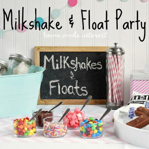 Milkshake-Float-Party_linkparty-300x300