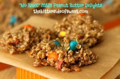 No-BAKE-MM-Peanut-Butter-Delights-2
