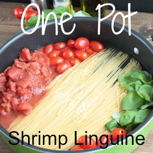 One-Pot-Shrimp-Linguine_featured-300x300