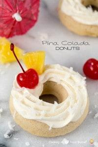 Pina-Colada-Donut-Recipe-19_RS_RHM