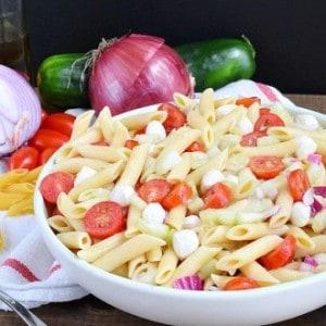 Summer-Pasta-Salad_FG-330x330