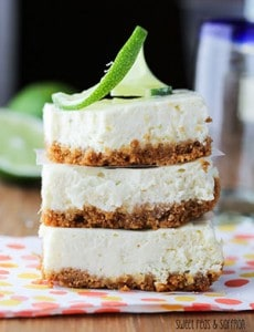 cheesecake-squares-10-wm