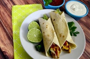 chicken-soft-taco-roll-ups1
