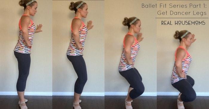 dancer-legs-FB