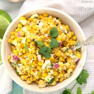 skinny-mexican-street-corn-feature